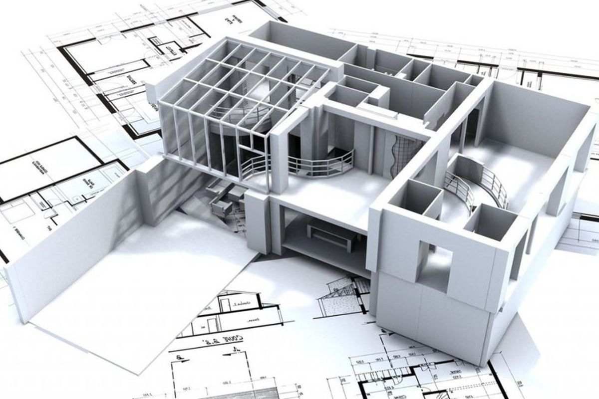 проект план